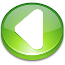 Action-arrow-left icon
