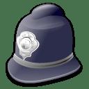 App agent icon