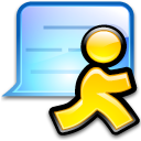 App aim 2 icon
