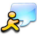 App aim icon