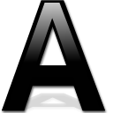 App applixware icon