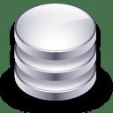 App database icon