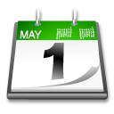 App date icon