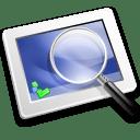 App demo icon