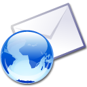 App email icon