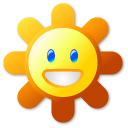 App gadu icon