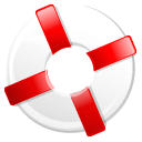 App help center icon