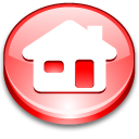 App home icon