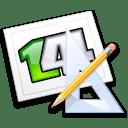 App karbon icon