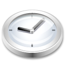 App karm clock icon