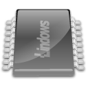 App kcm memory icon