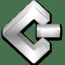 App kcm scsi icon