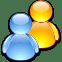 App kdm config icon