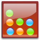 App klines game icon