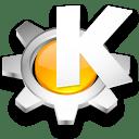 App kmenu icon