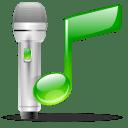 App kmid icon