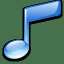 App knotify icon