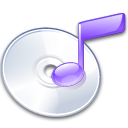 App kscd icon
