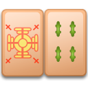 App kshisen icon