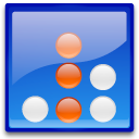 App kwin 4 icon