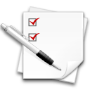 App-lists-icon.png