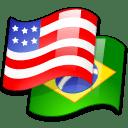 App locale icon