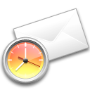 App mailreminder icon
