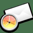 App mailreminder icon