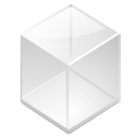 App-miscellaneous icon