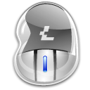 App mouse icon