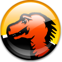 App mozilla icon