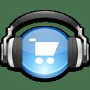 App musicstore 2 icon