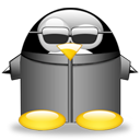 App neotux icon