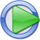 App noatun icon