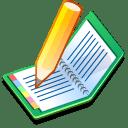 App organizer icon