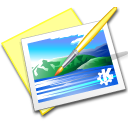 App paint icon