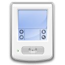 App palm icon