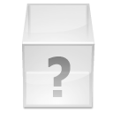 App question icon