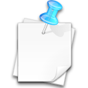 App reminders icon