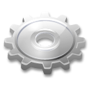 App service manager icon
