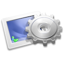 App session manager icon