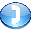 App-sipphone icon