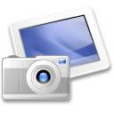 App snapshot icon