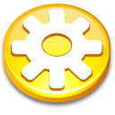App-software icon