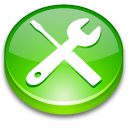 App utilities icon