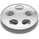 App video icon