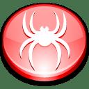 App web icon