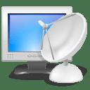 App wifi icon