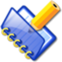 App write icon
