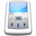 Device mp3player icon